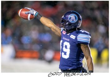 greycup1052196