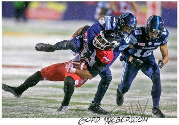 greycup1052300
