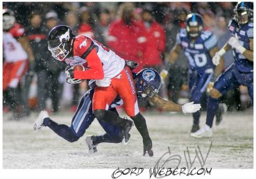 greycup1052428