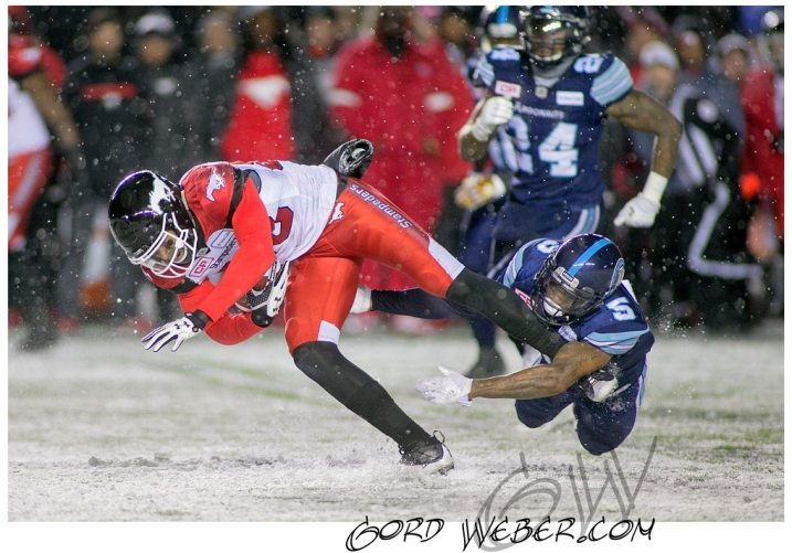 greycup1052430