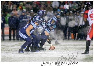 greycup1052458