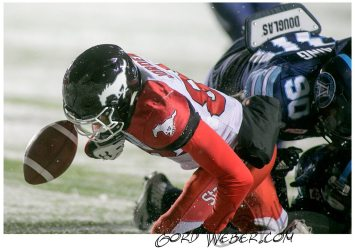 greycup1052543