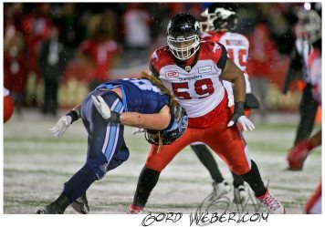 greycup1052607