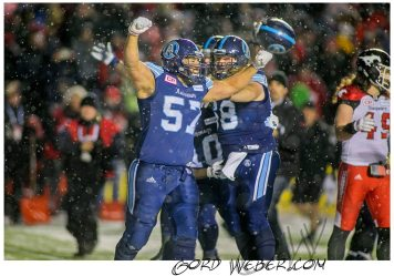 greycup1052981