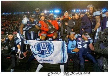 greycup1053244