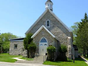united_church_gore_bay3