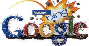 google-facebook-spying