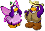purple_penguins