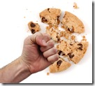 the-cookie-crumbles