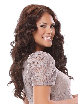 easixtend 20 hd5 wavy extensions easihair extensions canada