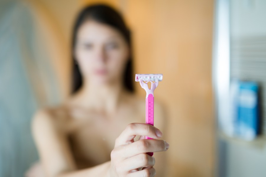 Best Shaving Tips For Women