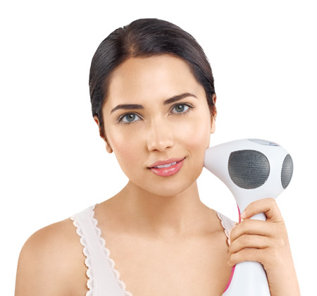 Tria Laser Review