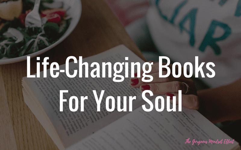 Mindset Books for Women