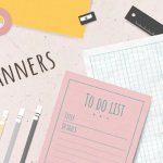 9 Best Planners for Creatives in 2021