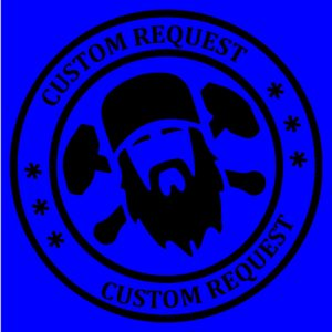 Custom Request