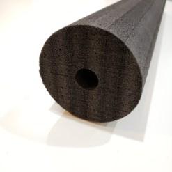 Black Omni Reblade Kit