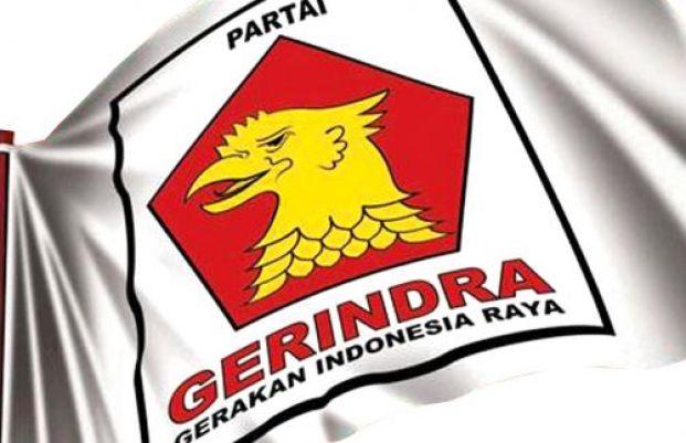 Gerindra Berharap PDIP Tak Berkongsi dengan Ahok