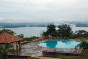akagera National park - Rwanda Safari