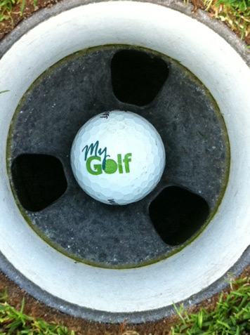 Golf cup - Golf Can Be A Simple Game When You Have Great Tips Like These