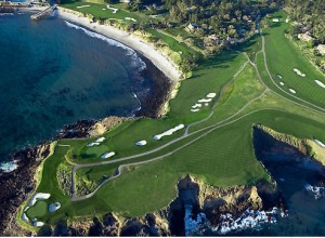 Pebble Beach 300x220 - Get Some Awesome Golf Tricks In The Article Below