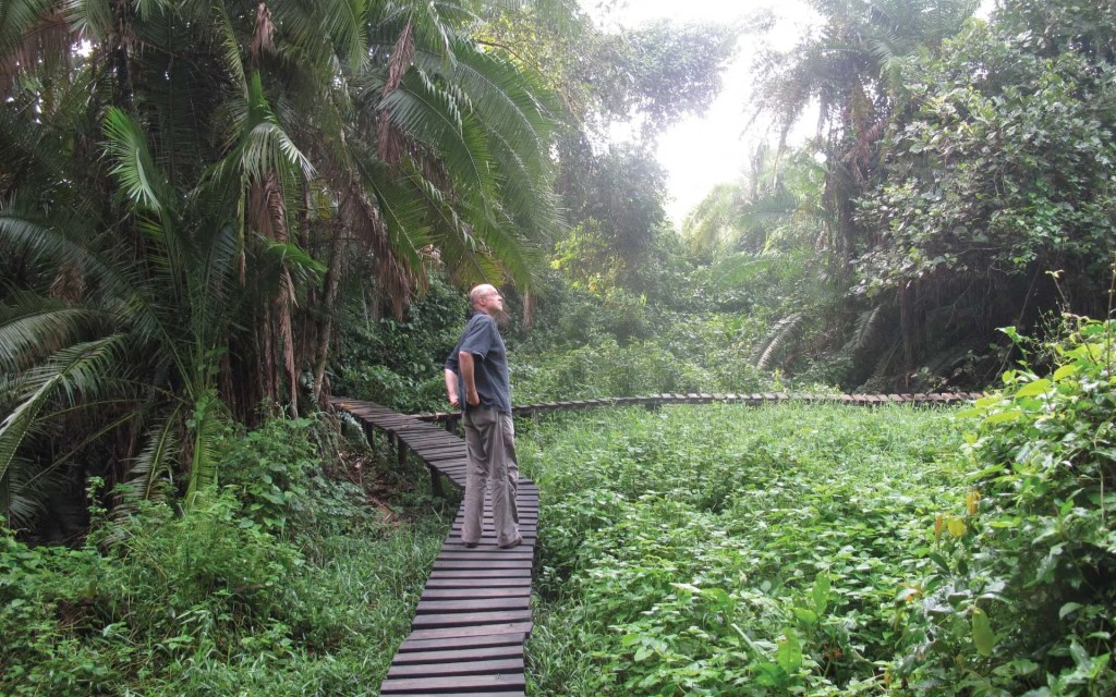 Best Adventure Safari Rwanda Uganda