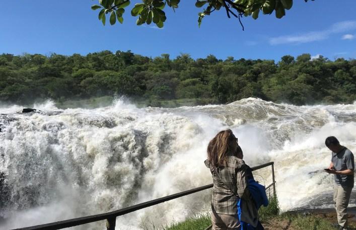 Private Uganda Safaris & Tours