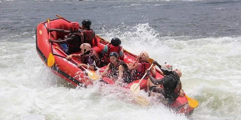best Adventure activities