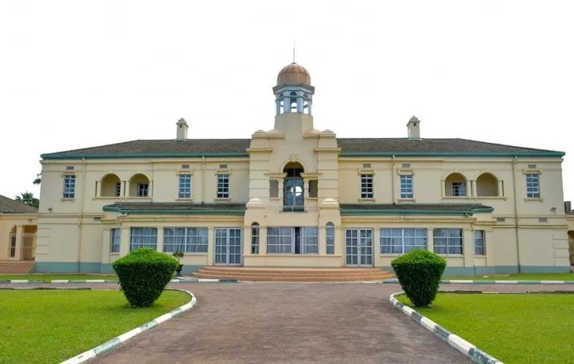Best places to Visit in Kampala