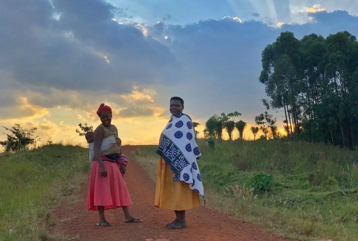 Why Uganda called the Pearl of Africa