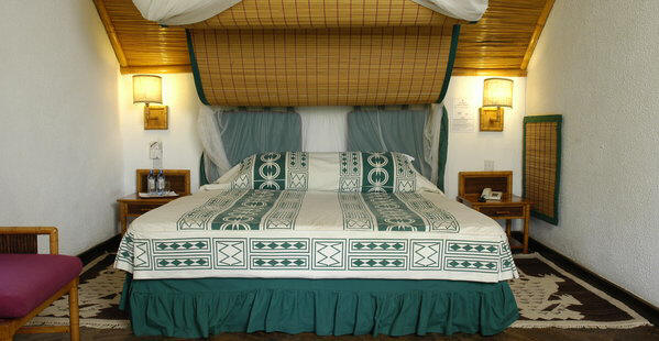 Samburu National Park accommodation-lodges, hotels, tented camps, serena lodge