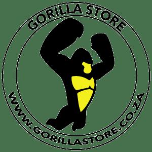 Gorilla Store