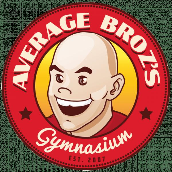 Average Broz