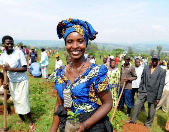 Places to visit on a Rwanda safari - Rwanda Culture Tour