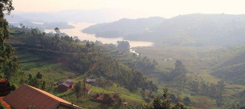 When to Visit Uganda, When to Travel to Uganda on Safari