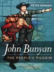 The People's Pilgrim by Peter Morden
