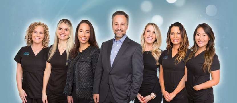 Contact - A Mommy Makeover | Gorin Plastic Surgery & Medspa