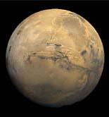 mars-typical.jpg (10305 bytes)
