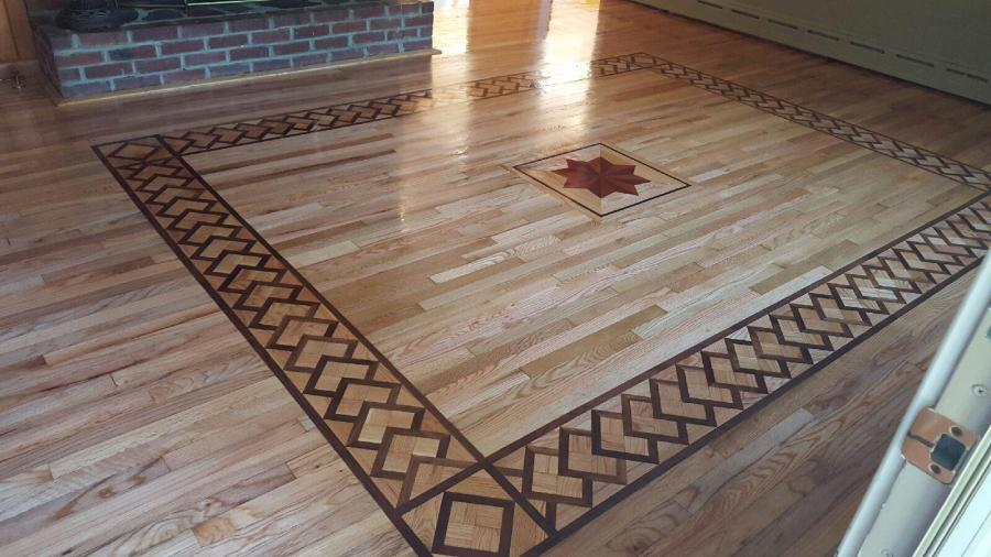 Gorsegner Brothers Hardwood Floors 17 Best Images About Panel     Flooring Portfolio Gorsegner Brothers