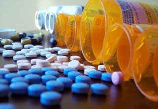 Farmaci-i-biosimilari-crescono-del-20