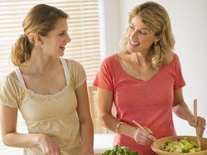 Una-dieta-per-ogni-eta_o_dm2013_hp_blocco_da_non_perdere_2