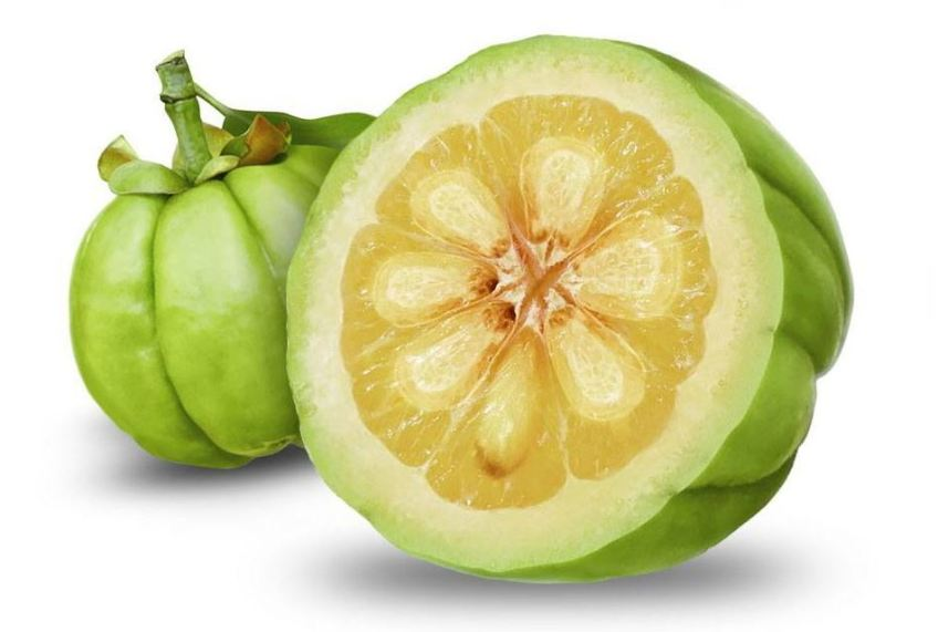 Garcinia Cambogia ingredienti e proprietà benefiche