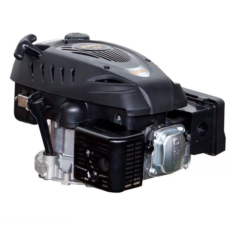 Rato Lawnmower Engine - RV225