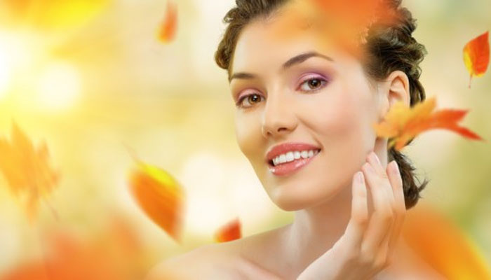 What is the PUMPKIN FACIAL? Do Pumpkin Peels REALLY Work??