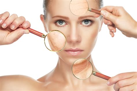 Retin-A Can Prematurely AGE Your Skin!