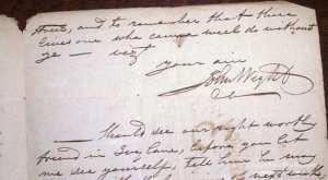 John Wight - Sunday In London - 1833