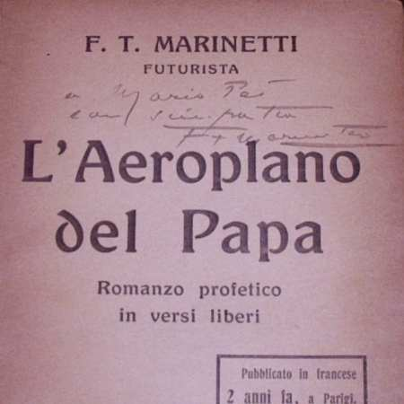 MarinettiFirma 001