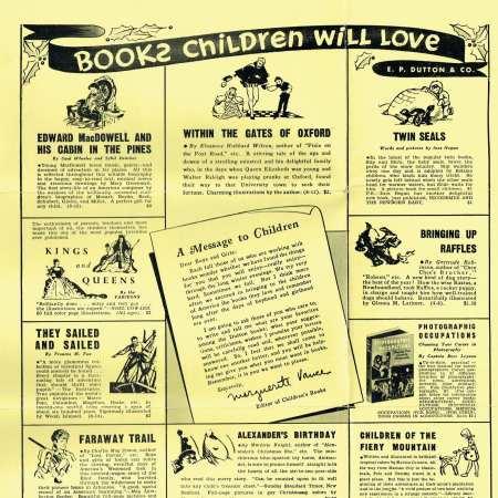 ChildrensBookCatalogs08192015_0010