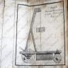 Expériences de Physique par M. Pierre Polinière - Docteur en Médecine - 1709