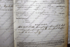 FDNY New York Fire Department Reports of Operations 1910-11
