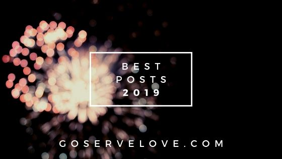 2019 best posts year